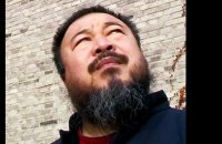 Ai Weiwei: Never Sorry - bande annonce - VOST - (2012)