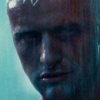 Blade Runner - Bande annonce 2 - VO - (1982)