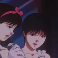 Perfect Blue - Bande annonce 3 - VO - (1997)