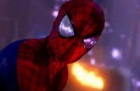 The Amazing Spider-Man : le destin d'un Héros - Bande annonce 9 - VO - (2014)