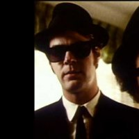 The Blues Brothers - Bande annonce 2 - VO - (1980)