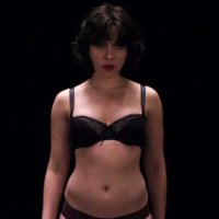 Under the Skin - Bande annonce 3 - VO - (2013)