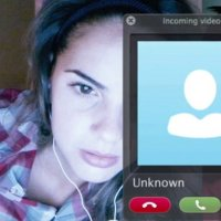 Unfriended - bande annonce 2 - VF - (2015)