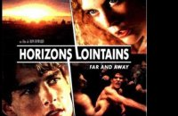 Horizons lointains - Bande annonce 1 - VO - (1992)