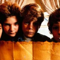 Les Goonies - Bande annonce 6 - VO - (1985)