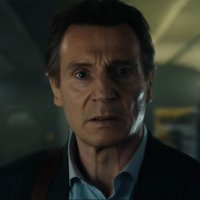 The Commuter - bande annonce 2 - VF - (2018)