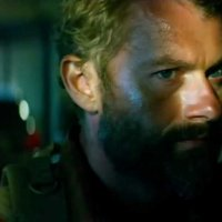 13 Hours - Bande annonce 6 - VO - (2016)