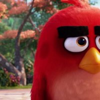 Angry Birds - Le Film - Bande annonce 13 - VF - (2016)