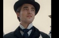 Bel Ami - Bande annonce 4 - VO - (2012)