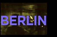 Lou Reed's Berlin - bande annonce - VOST - (2008)