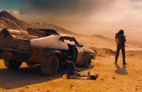 Mad Max: Fury Road - Teaser 7 - (2015)
