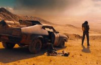 Mad Max: Fury Road - Teaser 7 - VO - (2015)