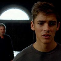 The Giver - bande annonce 2 - VOST - (2014)