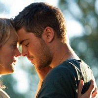 The Lucky One - bande annonce 2 - VO - (2012)
