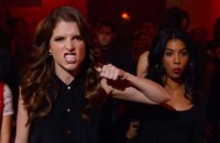Pitch Perfect 2 - Teaser 12 - VO - (2015)