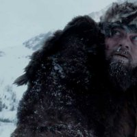 The Revenant - Bande annonce 1 - VO - (2015)