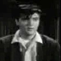 Bagarres au King Creole - Bande annonce 1 - VO - (1958)