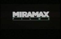 Kill Bill: Volume 2 - teaser - VOST - (2004)
