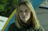 Wild - bande annonce 2 - VF - (2015)