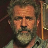 Blood Father - Bande annonce 2 - VO - (2016)