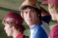 Everybody Wants Some !! - Bande annonce 2 - VF - (2015)