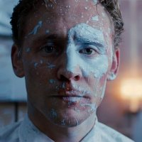 High-Rise - bande annonce 2 - VO - (2016)