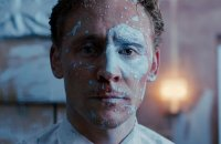High-Rise - Bande annonce 3 - (2015)