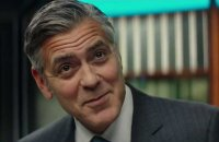 Money Monster - Bande annonce 1 - VO - (2016)