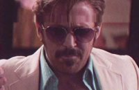 The Nice Guys - Bande annonce 11 - VO - (2016)