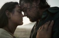 The Revenant - bande annonce 4 - (2016)