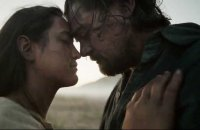 The Revenant - Bande annonce 5 - VO - (2015)