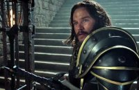 Warcraft : Le commencement - Teaser 34 - VO - (2016)