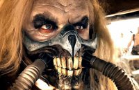 Mad Max: Fury Road - Bande annonce 2 - VF - (2015)
