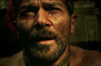 The 33 - bande annonce - VOST - (2015)