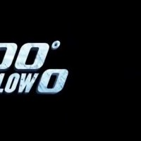 100 Below 0 - Bande annonce 1 - VO - (2013)