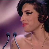 Amy - Bande annonce 2 - VO - (2015)