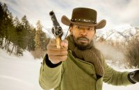 Django Unchained - Bande annonce 9 - (2012)