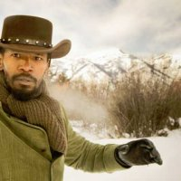 Django Unchained - Bande annonce 9 - VF - (2012)