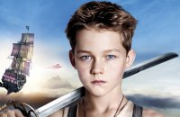 Pan - bande annonce - VOST - (2015)