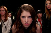 Pitch Perfect 2 - Bande annonce 4 - VF - (2015)