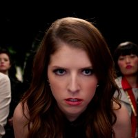 Pitch Perfect 2 - bande annonce - VF - (2015)