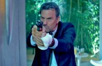3 Days to Kill - bande annonce 3 - VF - (2014)