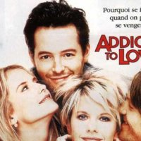 Addicted to Love - Bande annonce 1 - VO - (1997)