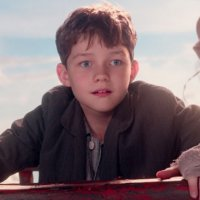 Pan - bande annonce 9 - VF - (2015)