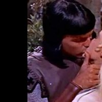 Prince Valiant - bande annonce - VO - (1954)