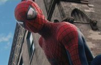 The Amazing Spider-Man : le destin d'un Héros - Teaser 22 - VF - (2014)