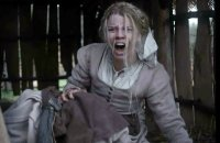 The Witch - Bande annonce 1 - VO - (2015)