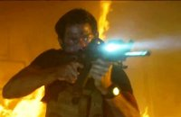 13 Hours - bande annonce - VOST - (2016)