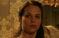 Royal Affair - teaser - VOST - (2012)