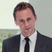 High-Rise - Bande annonce 2 - VO - (2015)
